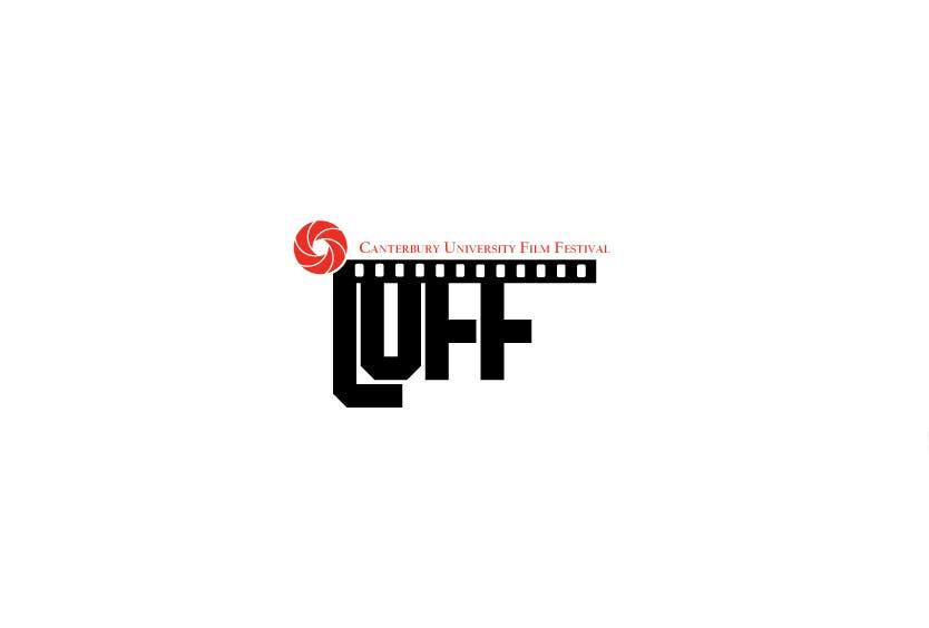 Contest Entry 11 For Film Festival Logo Design