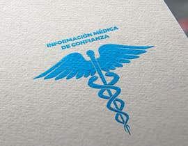 #31 für Necesito algo de diseño gráfico von brunomanassero