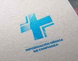 #33 für Necesito algo de diseño gráfico von brunomanassero