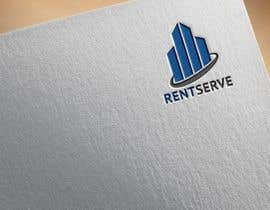 "#10 for The company will provide residential property management service to both residents and investors. Google ""residential property management"" to see logo examples.  The name of the company will be RentServe. af rbcrazy"