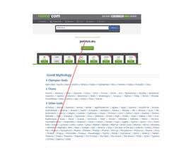 #19 dla Suggest a name for a company przez rehanaakter895