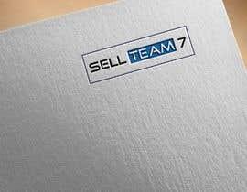 #123 for Design our Logo! af RebaRani