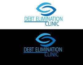"#21 cho Design a Logo for the company: ""Debt Elimination Clinic"" bởi Sanja3003"