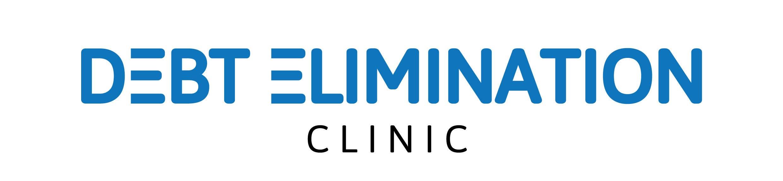 "Bài tham dự cuộc thi #                                        23                                      cho                                         Design a Logo for the company: ""Debt Elimination Clinic"""
