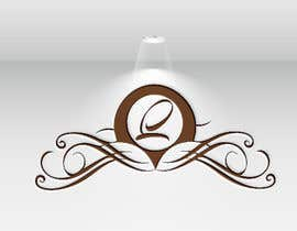 #7 para Diseñar un logotipo de imshamimhossain0