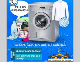#38 for Print AD in PDF and JPEG format by DhanvirArt