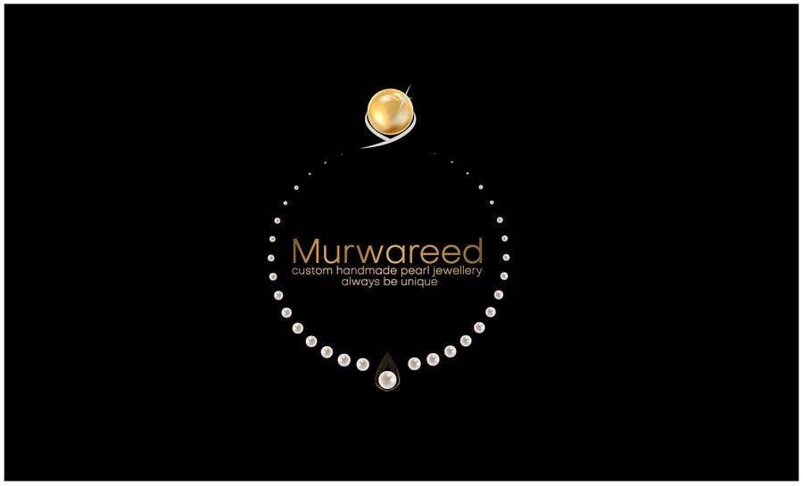 Kandidatura #29për Murwareed (Pearl)