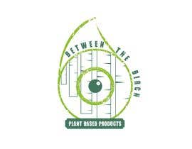 #40 para Logo design for a new plant based soap/cosmetic business por gbeke
