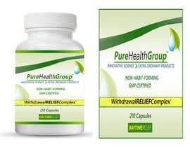 muhammadinamkhan tarafından Pure Health Group WRC© için no 14