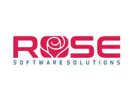 #281 for Design a logo for my fledgling business (incorporating Rose) by mun0202mun