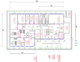 #5 for Building Plan by gsonengineering
