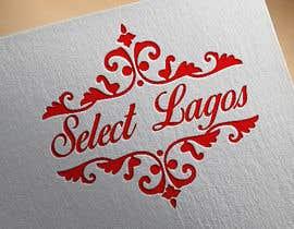 #380 para Logo Design por baharhossain80