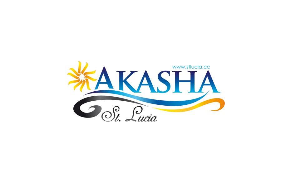 Inscrição nº 29 do Concurso para Logo Design for St Lucia Villa Rental