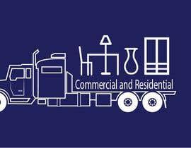 #19 untuk Business logo oleh TURJAS