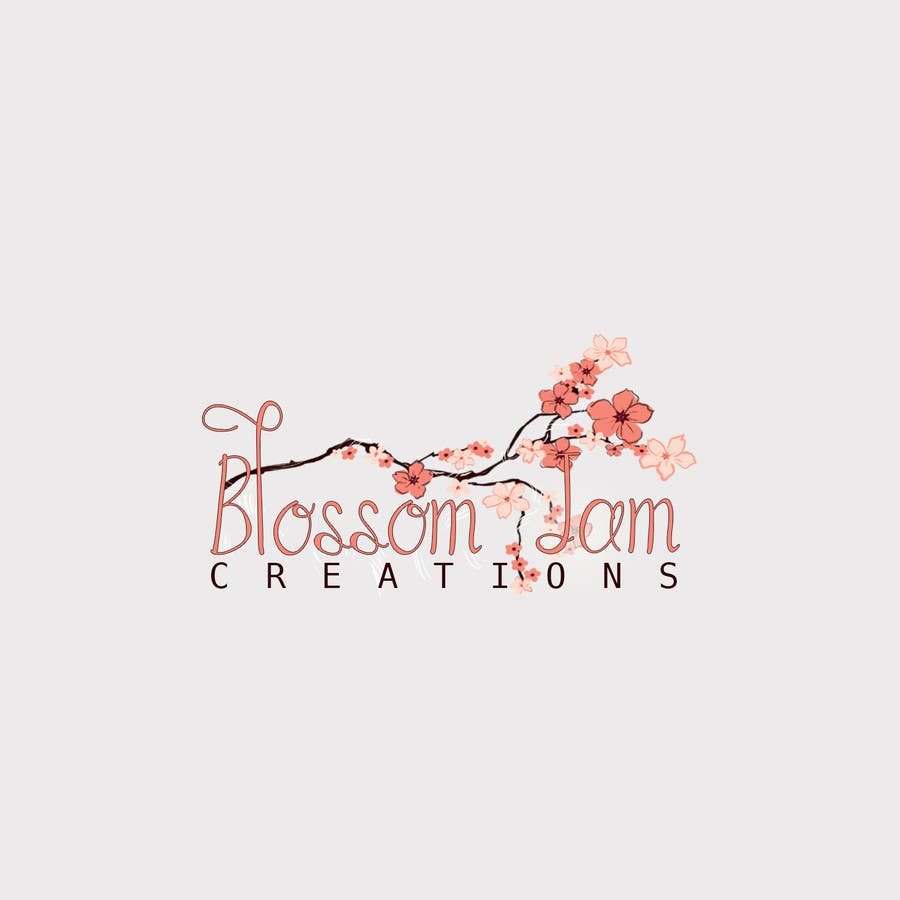 Entry 82 By Galinah For Design A Logo For A Craft Business Freelancer