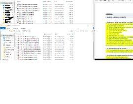 #15 untuk Saving PDFs from Websites oleh barchiesiluca98