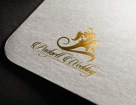 #86 for Padgett Wedding Logo by EagleDesiznss