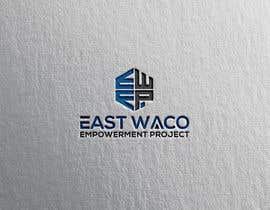 #24 for LOGO for East Waco Empowerment Project by Djlal346