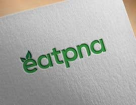 #682 per Build me a Logo for EAT PLANTS, NOT ANIMALS da riponsarkar2