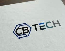 "#26 for We are rebranding. My company is called ""Complete Business Technologies"" or ""CBTech"" for short. I would like a long and short form logo designed. We are predominately a print / photocopier sales and service office and also do some IT work af NeriDesign"