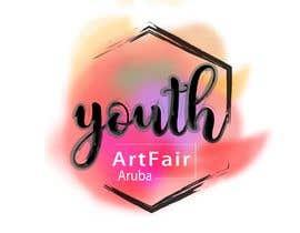 Nro 37 kilpailuun Youth Art Fair käyttäjältä rahimsalsa48lsa