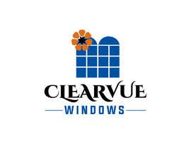 #105 for Logo For Our Window Brand by cmailms