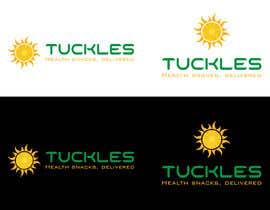 Nro 57 kilpailuun Quick Logo contest for health food business käyttäjältä zahidulrabby