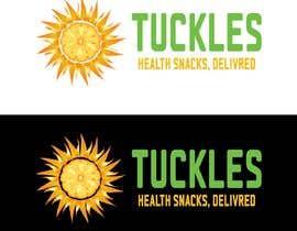 Nro 77 kilpailuun Quick Logo contest for health food business käyttäjältä dineshsana17
