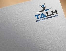 #106 untuk TALH Logo Design oleh piyaltear
