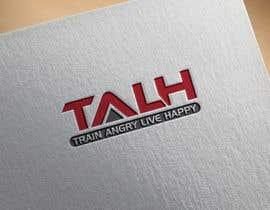 #110 untuk TALH Logo Design oleh Graphicbd35