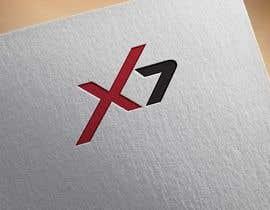 sajidislam374 tarafından Basic Text Logo için no 148