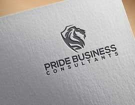 #31 untuk Pride Business Consultants new Corporate branding - Competition oleh OnnoDesign