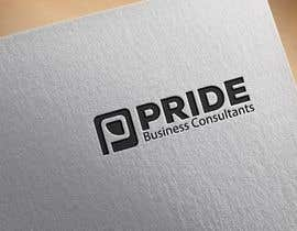 nº 67 pour Pride Business Consultants new Corporate branding - Competition par searchfreelance