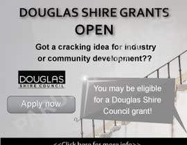 #4 for Douglas Shire Council Digital AD by parulgupta549
