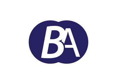 Kuva                             Business card logo