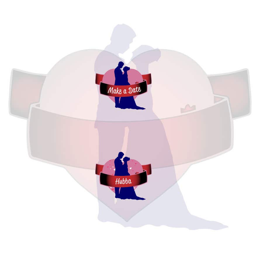 Participación en el concurso Nro.58 para Need a logo for tv show