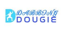 #3 pёr Create a Logo - Dabbing Dougie nga bdlogo18