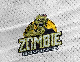 #22 para /need a logo for gaming channel de ALLISHAH
