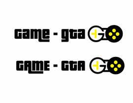 stojicicsrdjan tarafından New logo for video game site için no 6