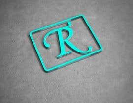 #25 untuk Logo / Company Branding oleh jahidjbf