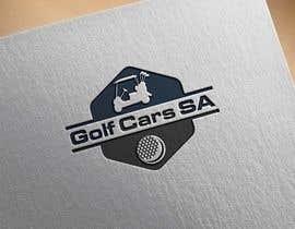 #89 for Logo Design by mindreader656871