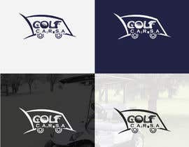 #147 for Logo Design by anikgd