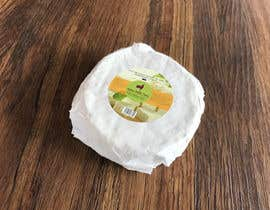 #15 for Box for white goat cheese by mfyad