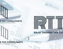 #40 for RTTC - Logo and brand colateral by Razaul300