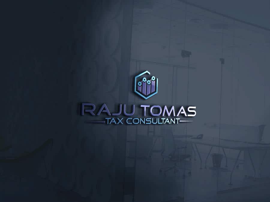 Penyertaan Peraduan #44 untuk RTTC - Logo and brand colateral