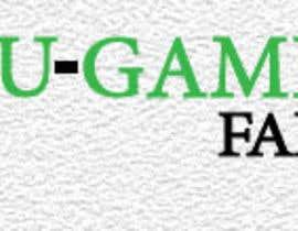 #157 cho Africa Farm Logo bởi Sanja3003