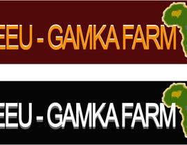 #147 cho Africa Farm Logo bởi khadiza29