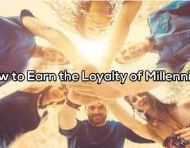nº 33 pour LinkedIn Article Banner par SHILPIsign