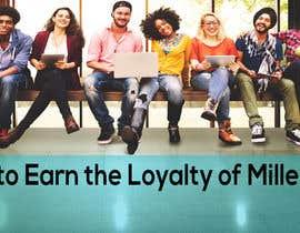 nº 9 pour LinkedIn Article Banner par nayeem707