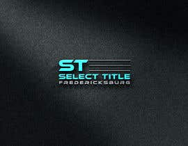 #144 para Logo - Title Co de takujitmrong